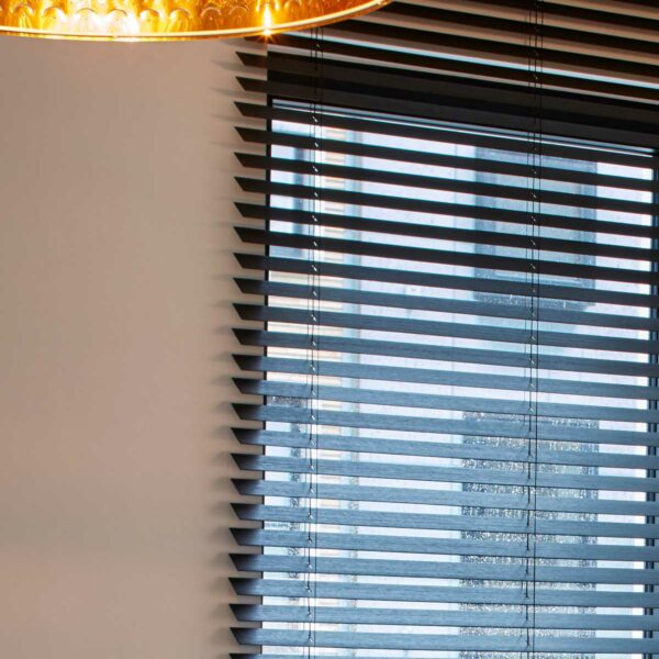 Interieurinrichting & Raamdecoratie