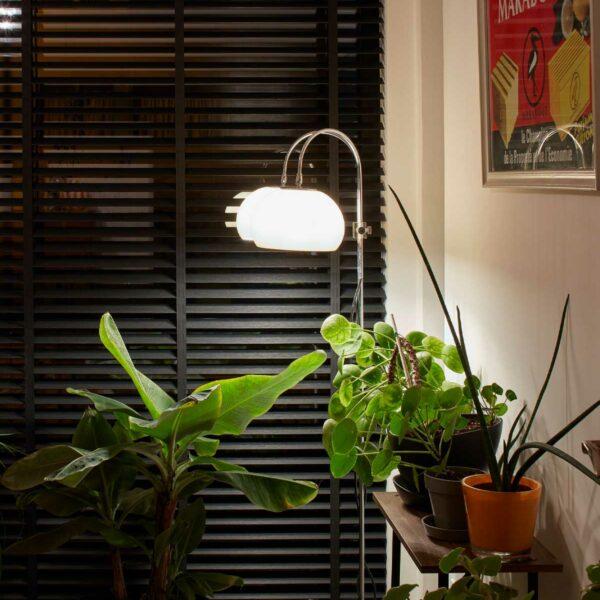 design peeters I interieurinrichting & raamdecoratie