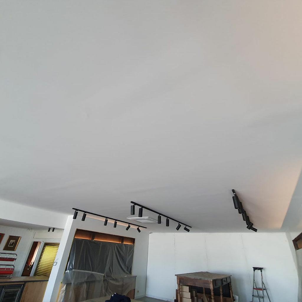 design peeters I schilderwerken & interieurinrichting