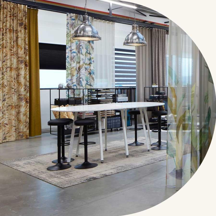 STUDIO DP I maakatelier & design studio