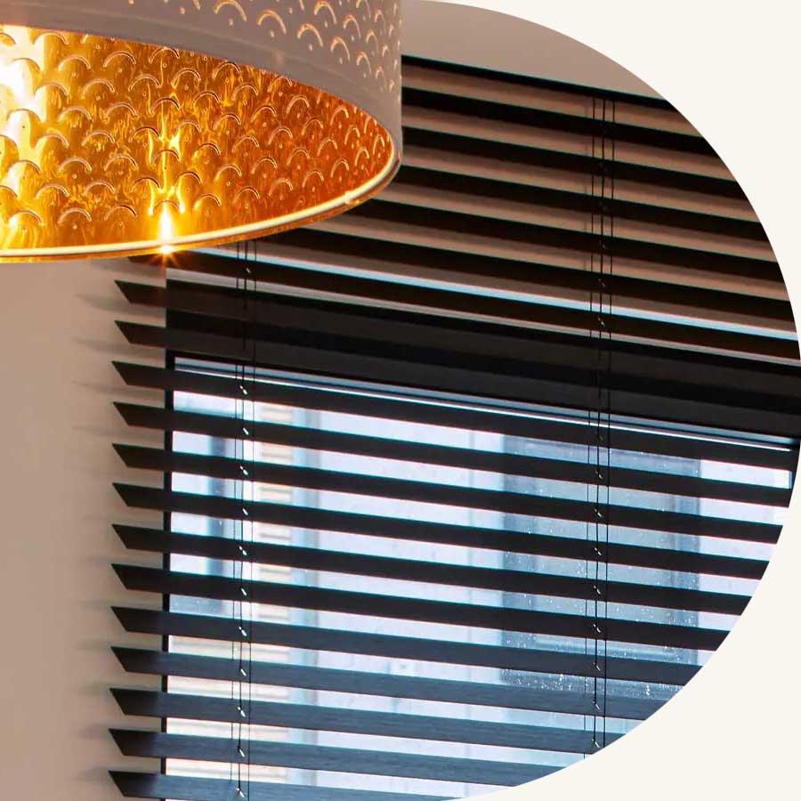 STUDIO DP I raamdecoratie